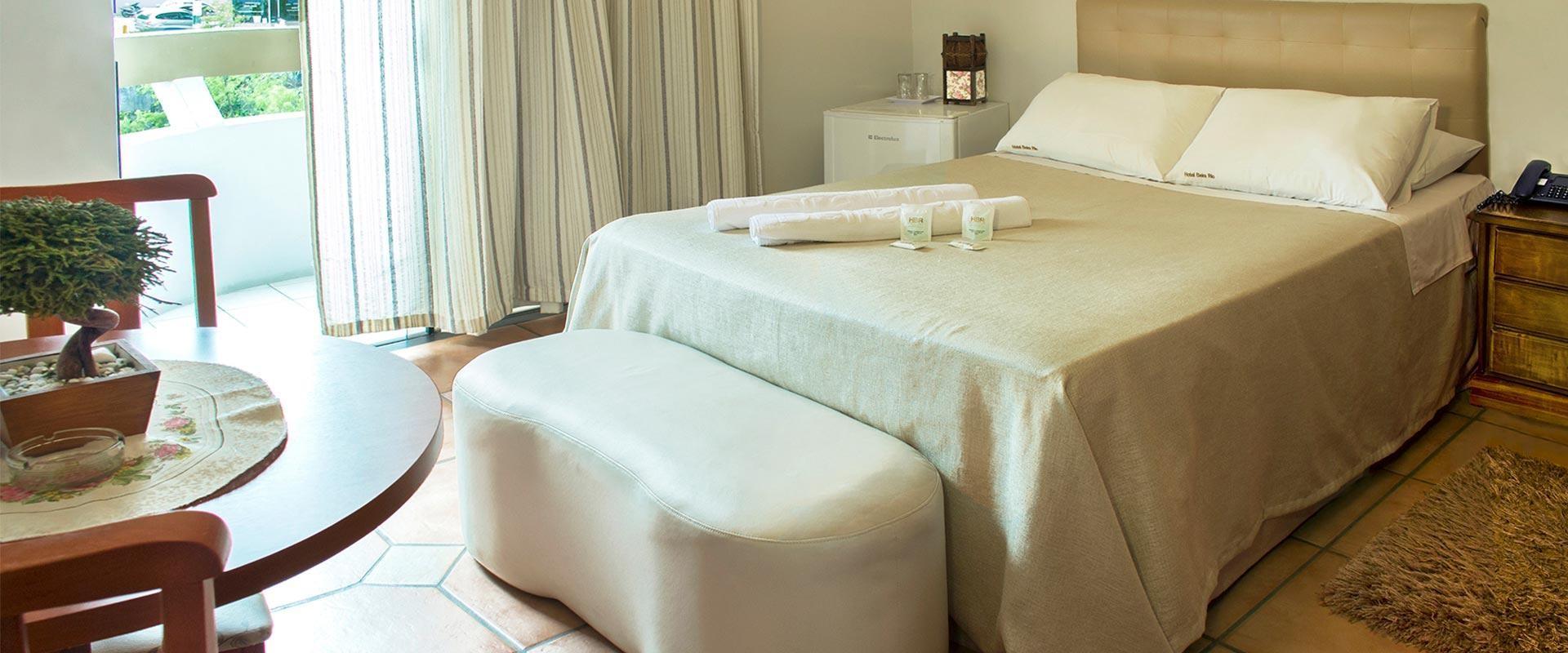 hotel-brusque-quarto-casal-luxo1