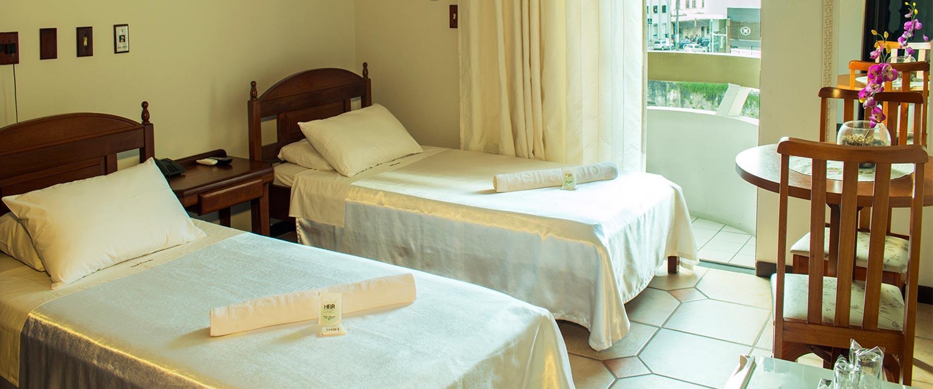 hotel-brusque-quarto-duplo-twin1