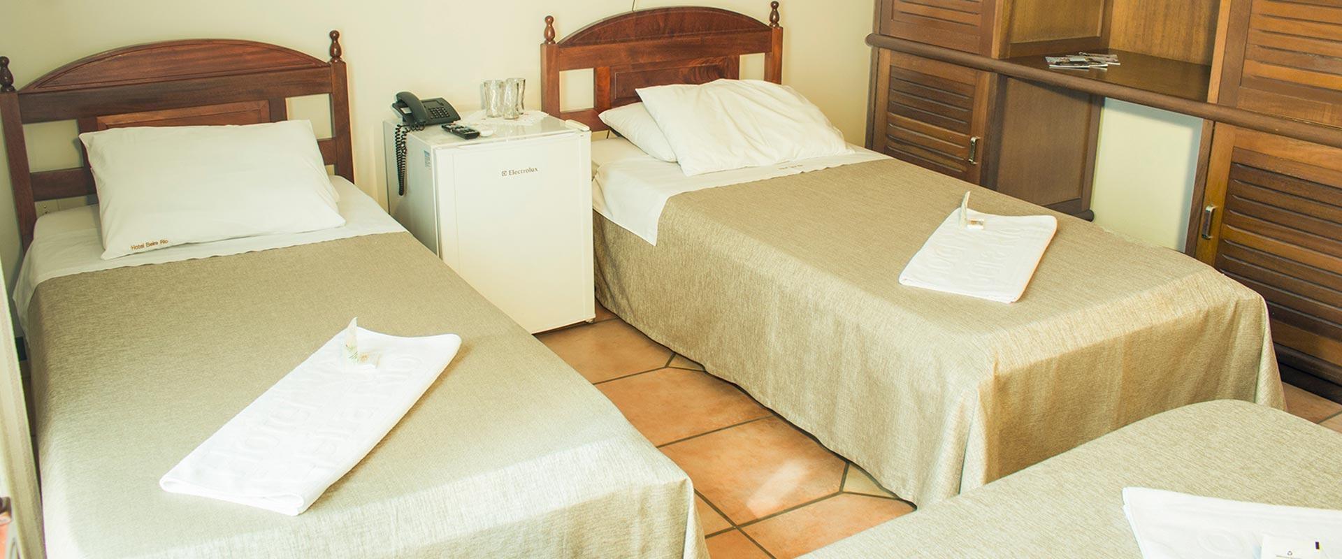 hotel-brusque-quarto-triplo1